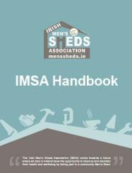 Cover iMSA