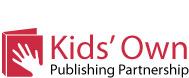 Kids-Own-logo
