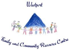 Westport family centre