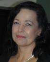 Joanna II