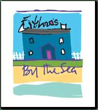 Eithna logo